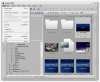 Capture NX 2.4.7 image 1