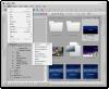 Capture NX 2.4.7 image 2