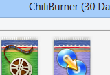 ChiliBurner [DISCOUNT: 67% OFF!] 3.3 poster