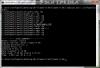 ClamAV Virus Databases 07 July 2014 image 0