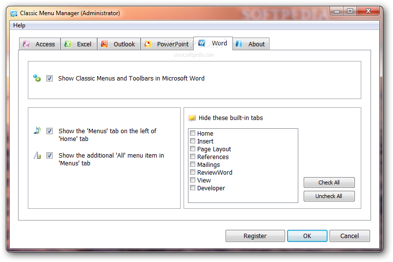 Free Microsoft Office Word   Download - Free downloads ...