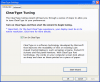 ClearType Tuner PowerToy 7.4.262.0 image 0