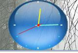 Clock.NET 2.1.2.1 poster