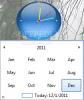 Clock.NET 2.1.2.1 image 0