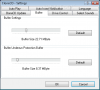 CloneCD 5.3.1.4 / 5.3.1.7 Beta image 2
