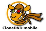 CloneDVD Mobile 1.9.0.1 / 1.9.0.7 Beta poster