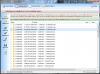 CloneMaster 5.07 image 1