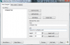 CoffeeCup Free DHTML Menu Builder 2.2 image 0