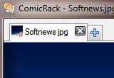 ComicRack 0.9.176 poster