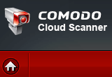 COMODO Cloud Scanner 2.0.162151.21 poster