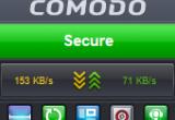 Comodo Firewall 7.0.317799.4142 poster