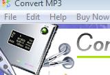 Convert MP3 3.0.2.66 poster