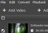Movavi Video Converter 15.0.0 poster