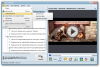 ConvertXtoDVD 5.2.0.16 / 5.2.0.17 Beta image 1