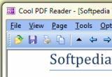 Cool PDF Reader 3.1.2.288 poster