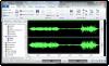 Cool Record Edit Pro 8.7.1 image 0