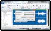 Cool Record Edit Pro 8.7.1 image 1