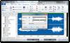 Cool Record Edit Pro 8.7.1 image 2