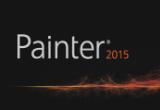 Corel Painter 2015 14.0.0.728 poster