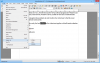 Corel WordPerfect Office X7 image 1