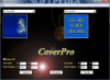 CoverPro 8.25 image 0