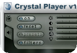 Crystal Player Pro 1.99 poster