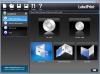 CyberLink LabelPrint 2.5.0.3602 image 0