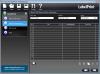 CyberLink LabelPrint 2.5.0.3602 image 1