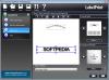 CyberLink LabelPrint 2.5.0.3602 image 2