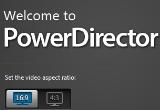 CyberLink PowerDirector Ultra [DISCOUNT: 25% OFF!] 12.0.2930.0 poster