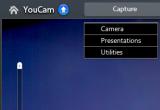 CyberLink YouCam 6.0.2728.0 poster