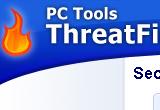 ThreatFire (formerly Cyberhawk) 4.10.1.14 poster