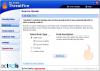 ThreatFire (formerly Cyberhawk) 4.10.1.14 image 2
