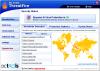 ThreatFire (formerly Cyberhawk) 4.10.1.14 image 0