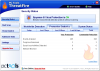 ThreatFire (formerly Cyberhawk) 4.10.1.14 image 1