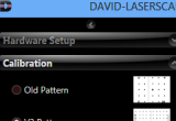 DAVID-Laserscanner 3.10.4 Build 4657 poster