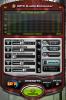 DFX Audio Enhancer for Winamp 9.304 image 0