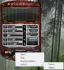 DFX Audio Enhancer for Winamp 9.304 image 1
