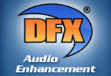 DFX Audio Enhancer 11.200 poster