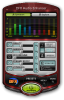DFX Audio Enhancer 11.200 image 0
