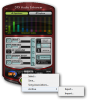 DFX Audio Enhancer 11.200 image 1