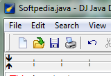 DJ Java Decompiler 3.12.12.98 poster