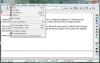 DJ Java Decompiler 3.12.12.98 image 2