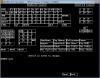 DOSBox 0.74 image 1