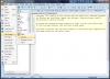 DSV PHP Editor 3.2.1 image 2