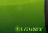 DVD Creator 2.0 poster