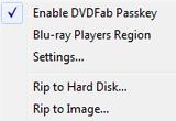 DVDFab Passkey Lite 8.2.2.5 poster