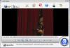 #1 DVD Ripper 8.1.1 image 0