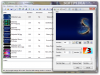 DVD slideshow GUI 0.9.5.4 image 1