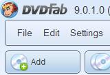 DVDFab HD Decrypter 9.1.6.8 poster